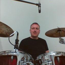 Successful Drumming - Overview